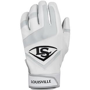 Louisville Slugger Genuine Batting Glove (pair)