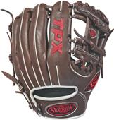 Louisville Slugger TPX Infield Baseball Glove
