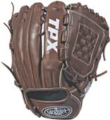 Louisville Slugger TPX Pitcher's Baseball Glove