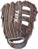 Louisville Slugger TPX Outfield Baseball Glove