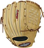 Louisville Slugger 125 Series Pitchers Glove