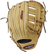 Louisville Slugger 125 Series Outfield Glove