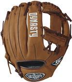 Louisville Slugger Dynasty Infield Baseball Glove