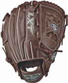 Louisville Slugger LXT Pitchers Fastpitch Glove