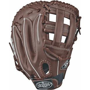 Louisville Slugger LXT First Base Fastpitch Glove