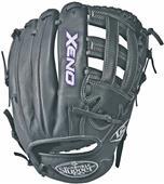 Louisville Slugger XENO Infield Fastpitch Glove