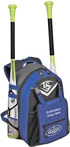 Louisville Slugger Series 5 Omaha Stick Pack