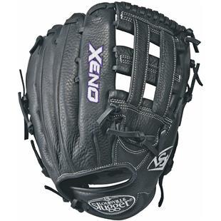 Louisville Slugger XENO Pitchers Fastpitch Glove