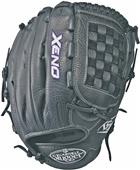 Louisville Slugger XENO Outfield Fastpitch Glove