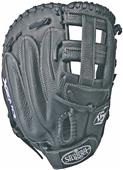 Louisville Slugger XENO First Base Fastpitch Glove