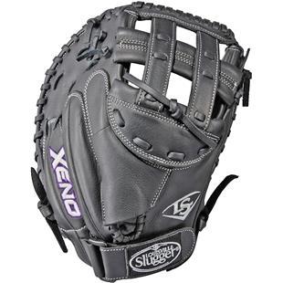 Louisville Slugger XENO Catchers Fastpitch Glove
