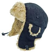 Tough Duck Aviator Hat