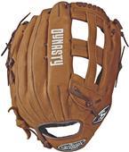 Louisville Slugger Dynasty Infield Slowpitch Glove