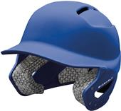 Evoshield Impact Senior/Junior Batting Helmet