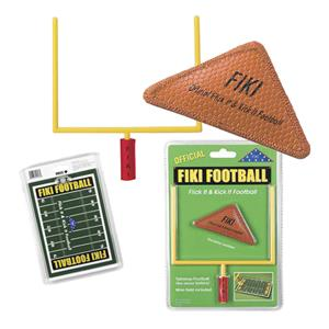 Fiki Football Tabletop Football Game