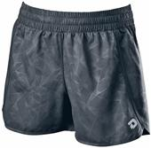 DeMarini Womens Training Shorts