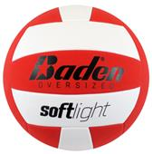 Baden Softlight Youth Oversized Volleyball