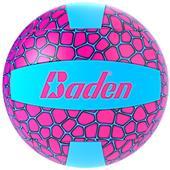 Baden Indoor/Outdoor Tortoise Volleyballs