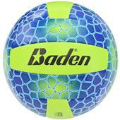Baden Indoor/Outdoor Mini Tortoise Volleyballs