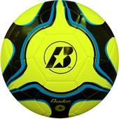 Baden Futsal Low Bounce Practice Neon Soccer Balls