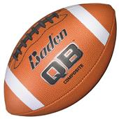 Baden QB Composite Game Footballs