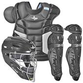 ALL-STAR Classic Pro Baseball Catching Kit