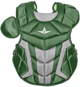 ALL-STAR Youth S7 Axis Chest Protector