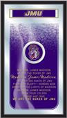 Holland James Madison University Fight Song Mirror