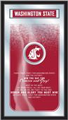 Holland Washington State Univ Fight Song Mirror