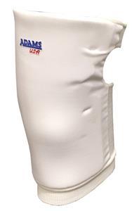 Adams Knee Guard C/O