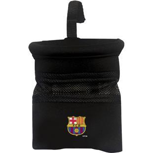 Fan Mats MLS FC Barcelona Car Caddy