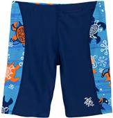 Tuga Boys Jammer Swim Short (UPF 50+)