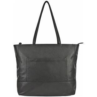 Golden Pacific Cleo Business Tote