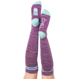 Landau Chill Pill Compression Sock