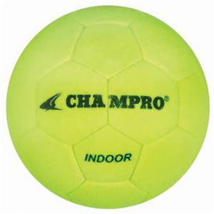 Champro Indoor Felt Soccer Balls