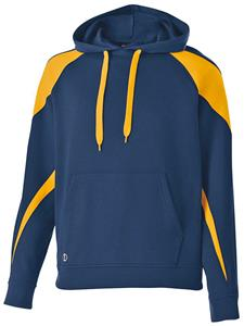 Holloway Adult/Youth Prospect Hoodie - Closeout