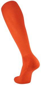 Twin City All Sport Tube Socks