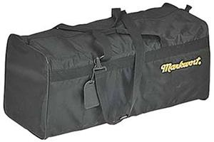 Markwort Team and Equipment Bags