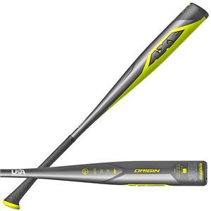 Axe Bats Origin L135F (-8) USA Baseball Bat