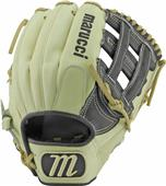 "Marucci Founders Series 11.5"" H-Web Glove"