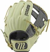 "Marucci Founders Series 11.75"" Single Post Glove"