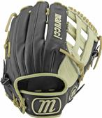 "Marucci Founders Series 12.75"" H-Web Glove"