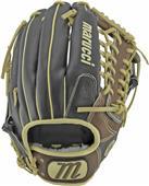 "Marucci HTG Series 12.75"" T-Web Glove"