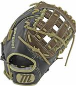 "Marucci HTG Series 12.5"" First Base Mitt"