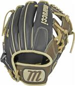 "Marucci HTG Series 11.25"" I-Web Glove"