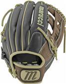 """Marucci HTG Series 11.75"""" H-Web Glove"""