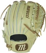 "Marucci HTG Series 12"" BT-Web Glove"