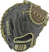 "Marucci HTG Series 32.5"" Catchers Mitt"