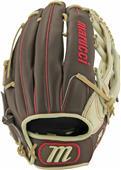 "Marucci BR450 Series 12.5"" H-Web Glove"
