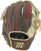 """Marucci BR450 Series 11.25"""" I-Web Glove"""